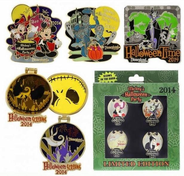 merchandise monday october 2014