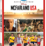McFarland USA now on DVD and Disney Movies Anywhere