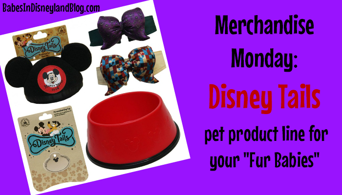 dating disney items for pets