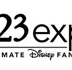 D23 Expo 2017 Details Announced