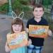 Egg-stravaganza Egg Hunt Returns to Disneyland and Walt Disney World for 2016
